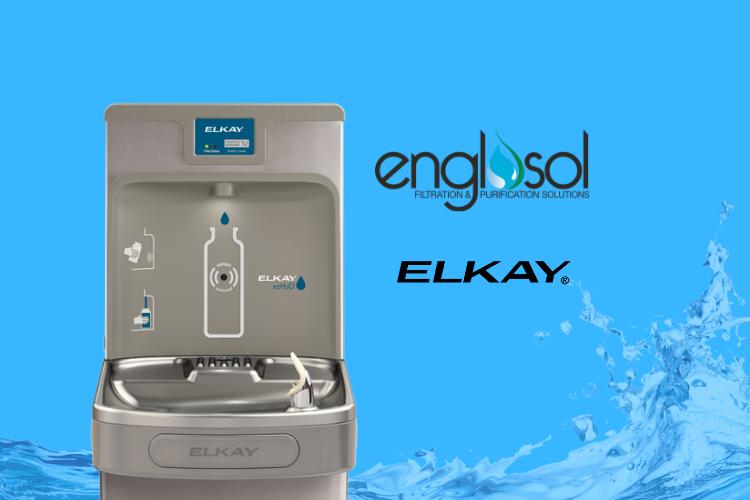 Elkay Englosol